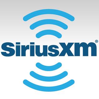 Connie on SiriusXM Satellite Radio