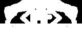 Ryan Pedigo Logo