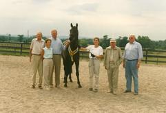 RYAN AND WSF HORSE PIC'S FAMILYS 013.jpg