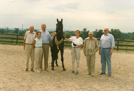 RYAN AND WSF HORSE PIC'S FAMILYS 013.jpg