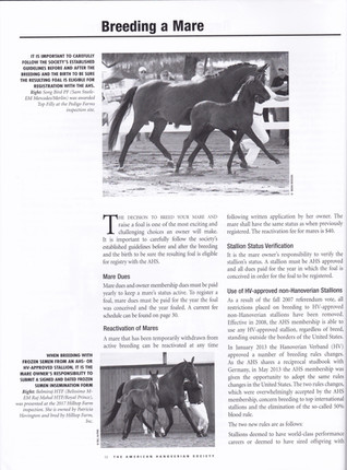 AHS Book .jpg