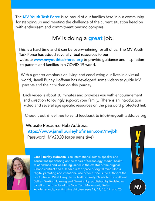 WTSchool_VirtualResourcesFlyer.png