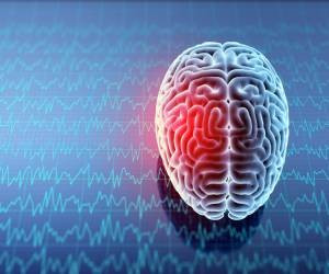 Jefferson Headache Center and Ctrl M Health Launch Digital Platform