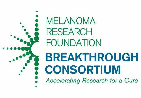 Fox Chase Cancer Center Selected as Melanoma Center of Excellence