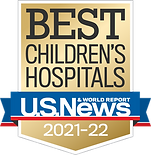 childrens-hospitals.png
