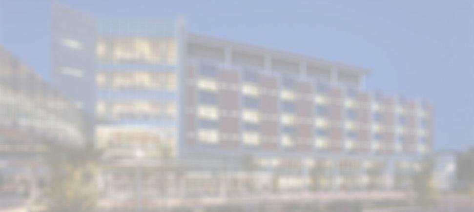 Main-Line-Health-Lankenau-1_edited_edite