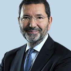 Ignazio R. Marino, MD