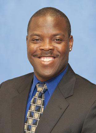 Claude Anthony Beaty, Jr., MD