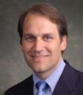 Edward Anders Kolb, MD