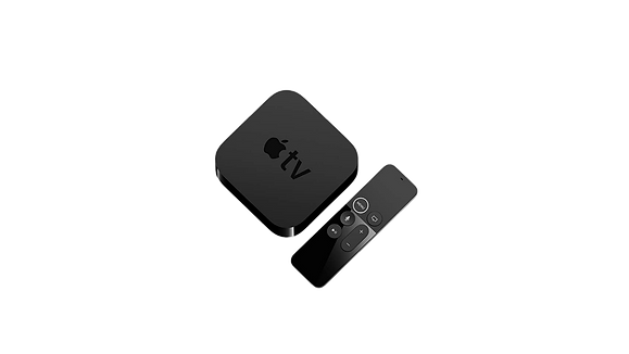 APPLE TV3_edited.png