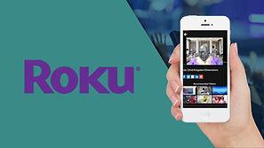 Roku watch.jpg