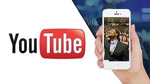 Youtube watch.jpg