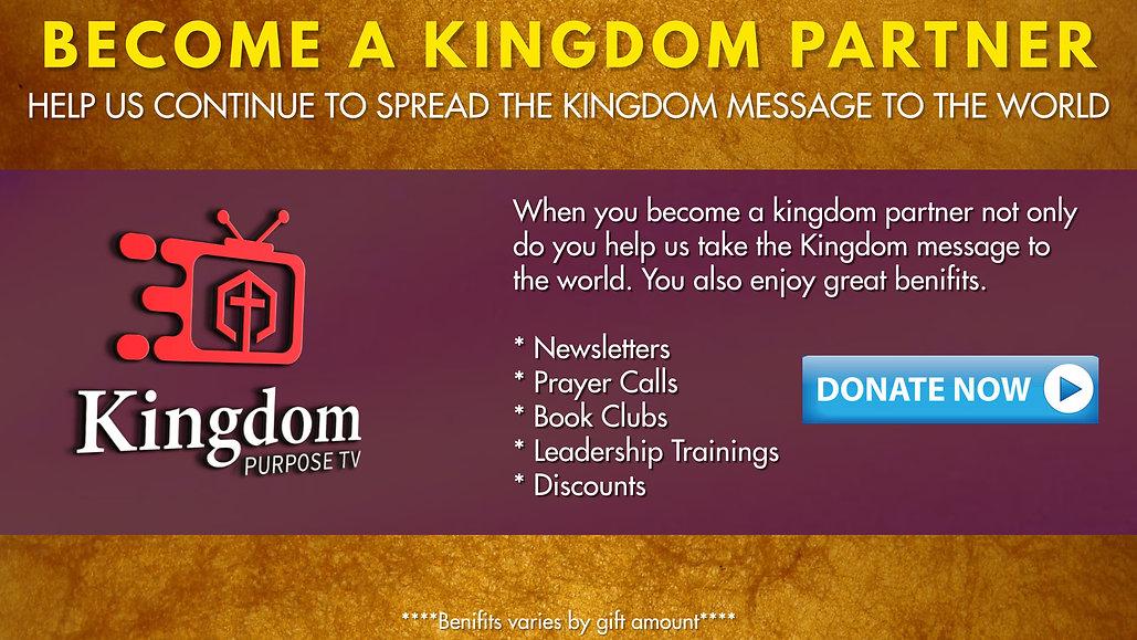 Kingdom Partners-3.jpg