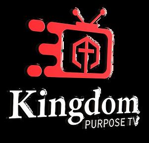 KPTV 3D PNG.png