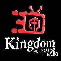 kp radio3.PNG