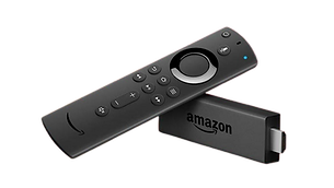 AMAZON FIRE.png