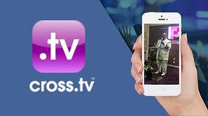 Cross tv watch.jpg