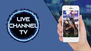 Live Channel watch.jpg