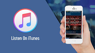 iTunes Video watch.jpg