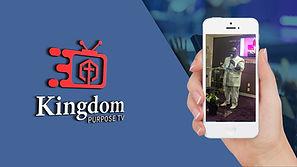 Kingdom watch.jpg