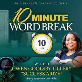 Gwen Goolsby - 10 Minute Word Break.jpg
