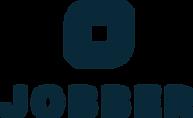 Jobber Logo Tall