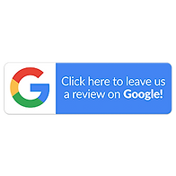 footer-google-review.png