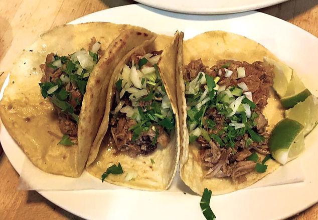 Little-Mexico-Tacos.jpg