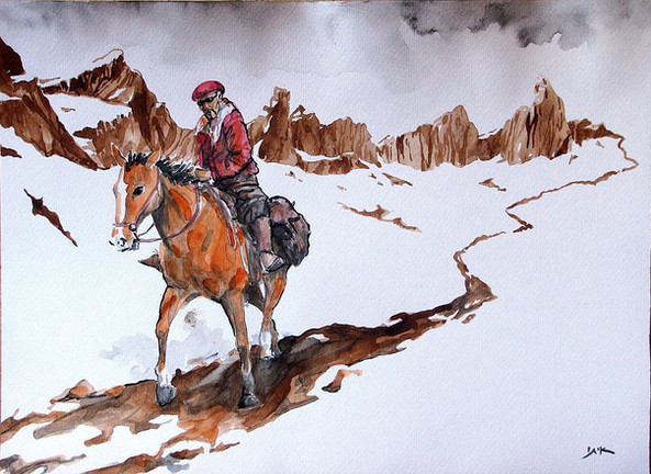 רוכב על סוס.jpg