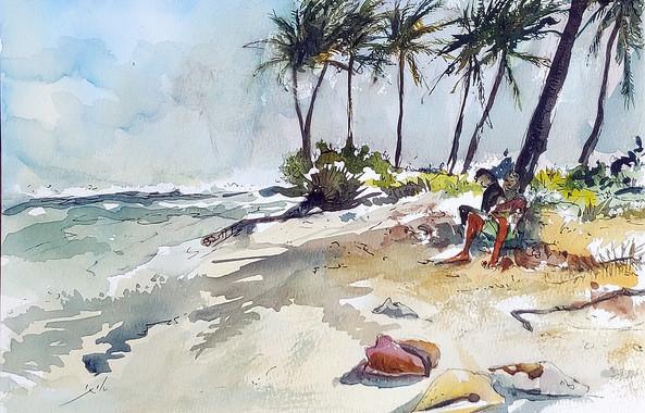 חוף קאריבי.jpg
