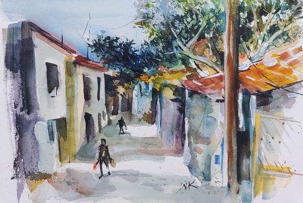 כפר בקפריסין.jpg