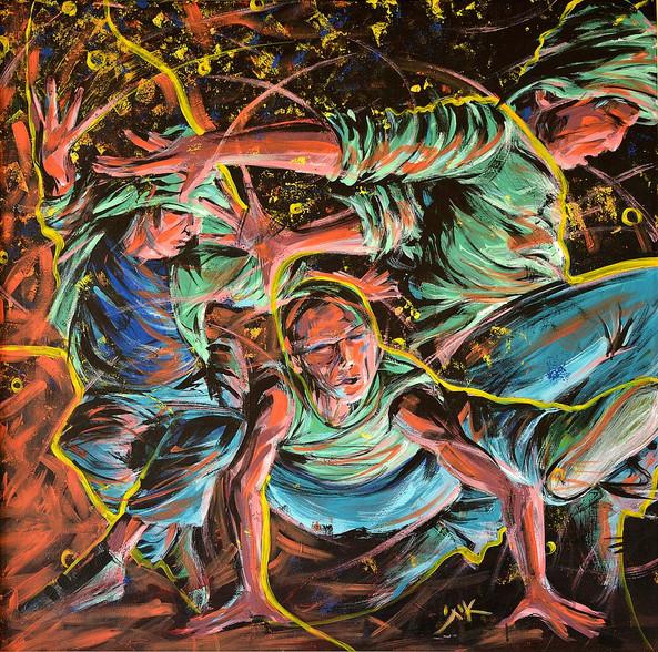 street dancers .jpg