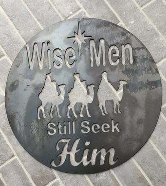 wisemen1.jpg