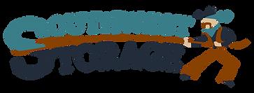 SouthwestStorage_Logo_FINAL-01.png