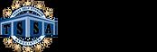 TXSelfStorageAssoc-logo.png
