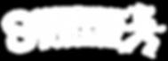SouthwestStorage_Logo_White.png