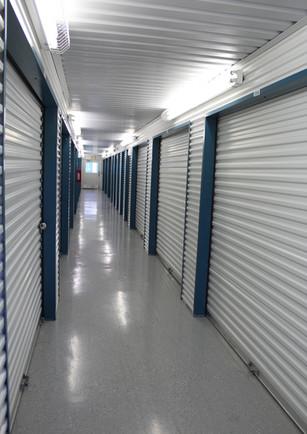 ClimateControlled Storage Units.JPG