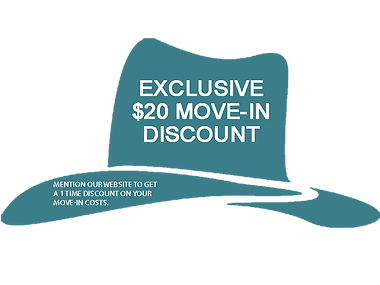 Movein Discount.png