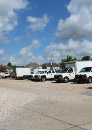 Outside Parking Storage Units.JPG