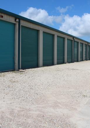 Southwest Large Storage Units.JPG