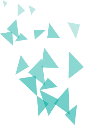 Scattered%20Blue%20Triangles_edited.png
