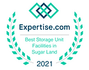 expertise.com 2021 award.png