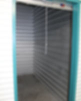 5x10 Climate Controlled Storage Unit.JPG