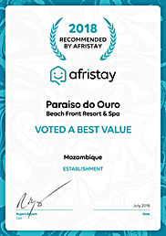 award 3 Paraiso do Ouro.jpg