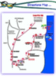 11.-Travel-Map.jpg