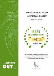PARAISO BEST_2019.pdf_page_1.jpg