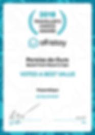 award 2 Paraiso do Ouro.jpg