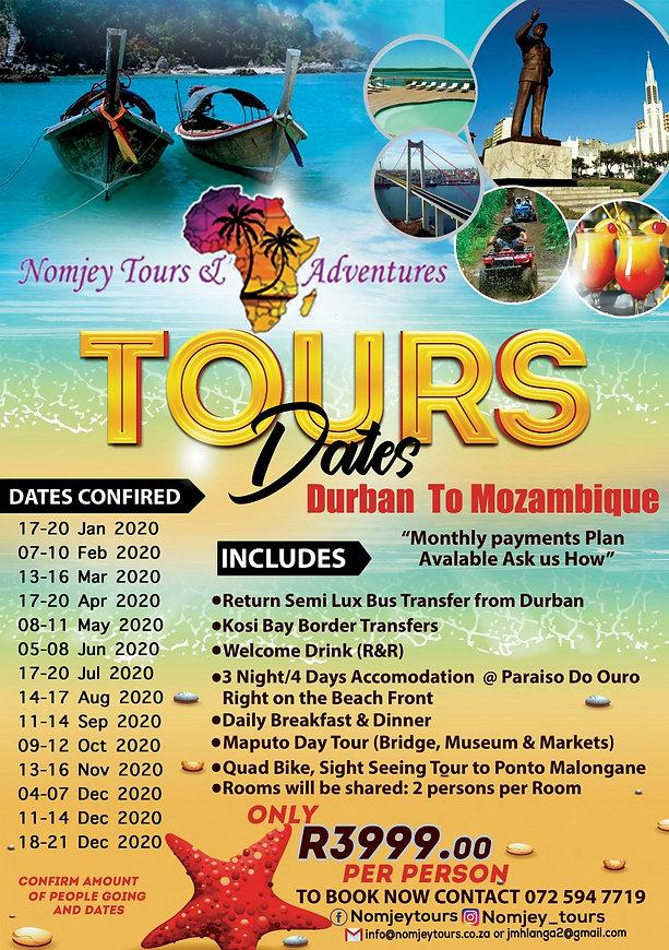 Durban_2020_Monthly.jpeg