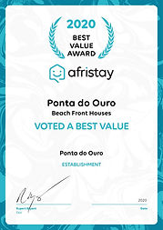 Ponta do Ouro Beach Front Houses.pdf_pag