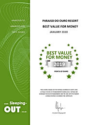 PARAISO VALUE_2019.pdf_page_1.jpg